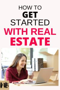 The real estate investing course that will teach you how to get started with real estate investing | Review of Chad Carson's Real Estate Investing Course