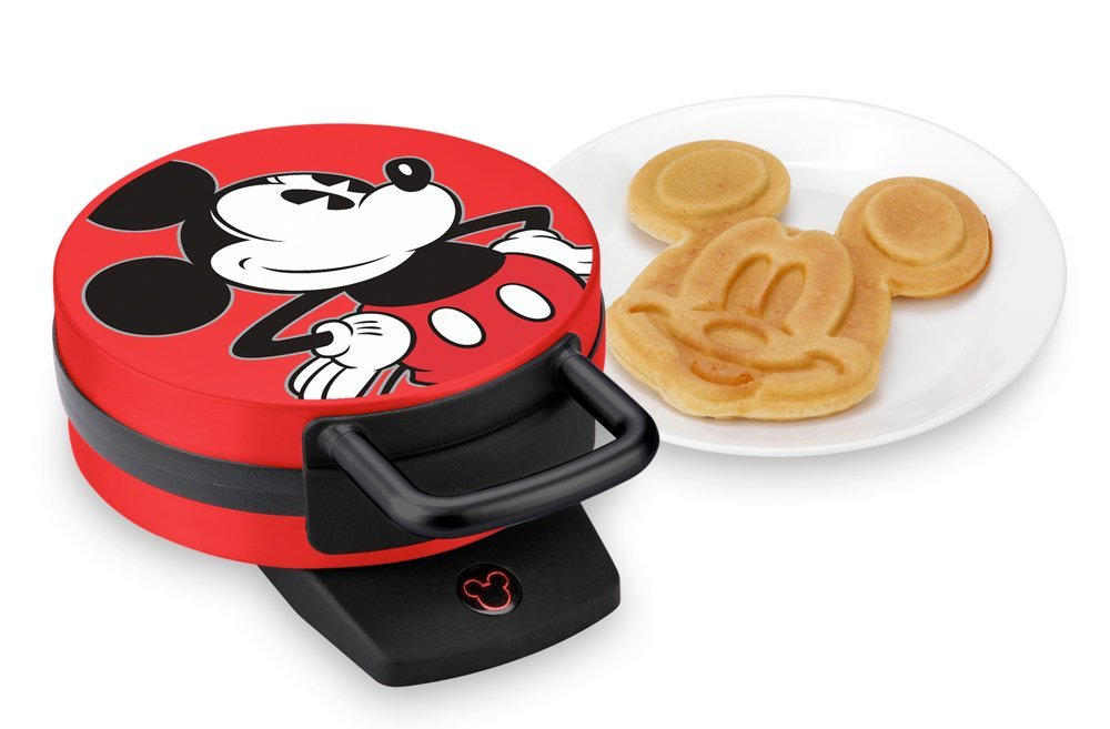 best holiday christmas gifts for adult disney lovers