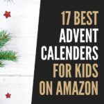 ADVENT-CALENDARS-KIDS