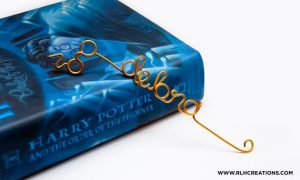 Great gifts for teens who love to read christmas holiday