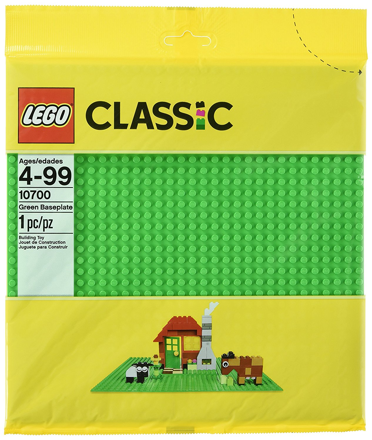 Best Lego Christmas Holiday Gifts for Kids Under 10