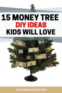 MONEY-TREE-DIY-IDEAS