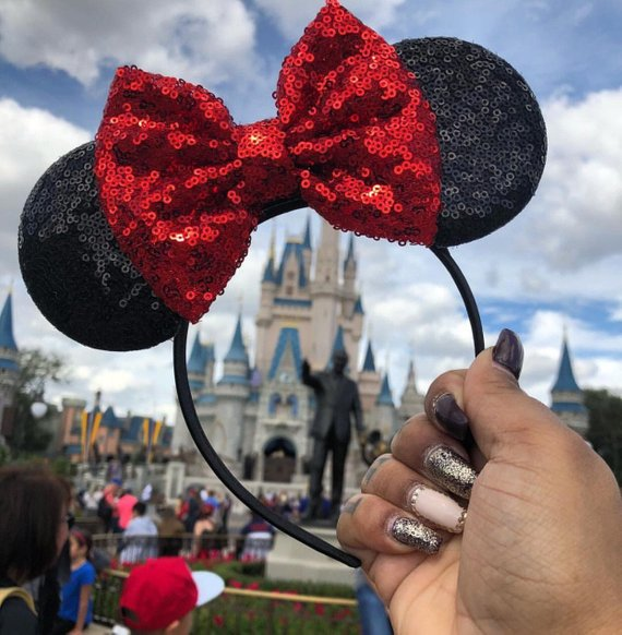 Best holiday gifts for adult disney lovers