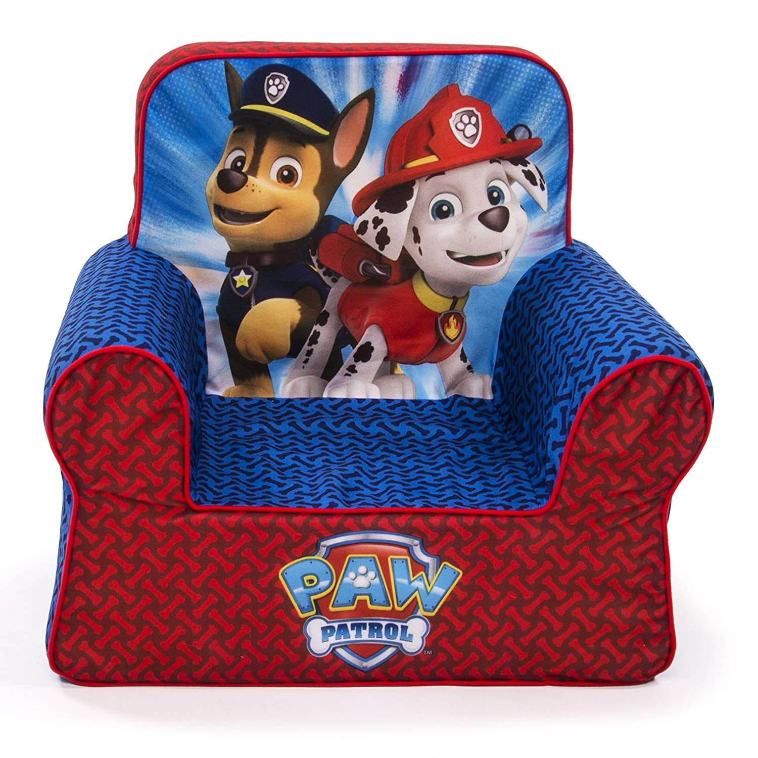 Paw Patrol Christmas Gifts for Kids
