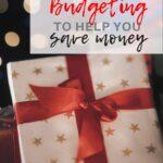 christmas-planners-budget