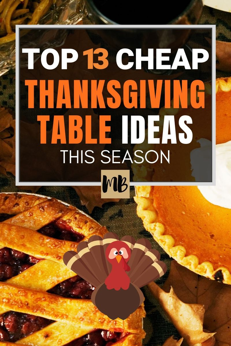 Best Thanksgiving table decoration ideas #thanksgiving #thanksgivingdecor