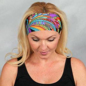 Headbands Etsy