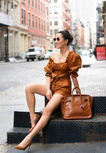 summer fashion bloggers