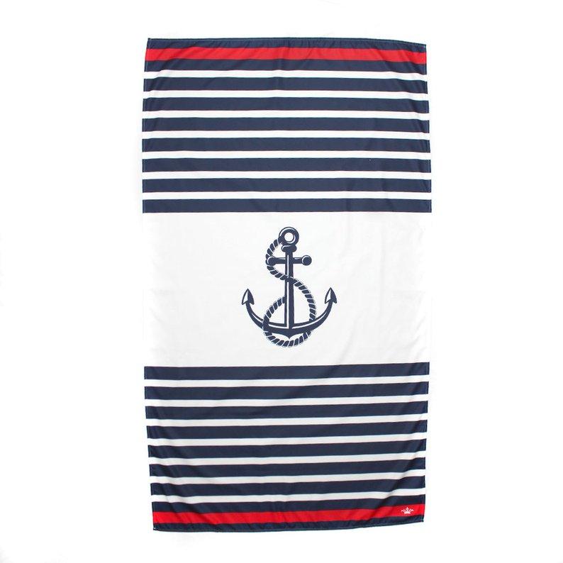 beach bag essentials beach towel