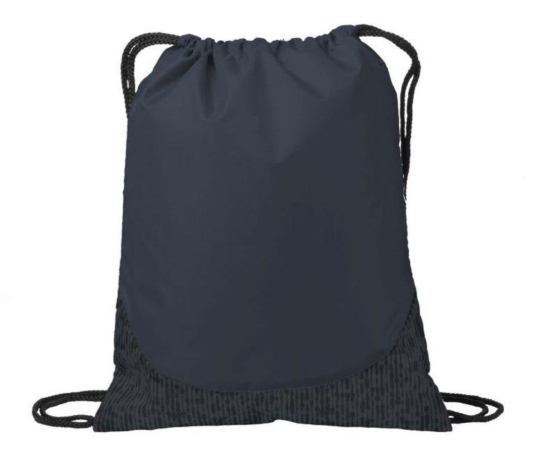 beach bag essentials wet bag