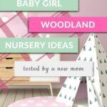 woodland-nursery-ideas