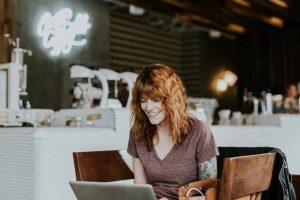 Teach english online vipkid