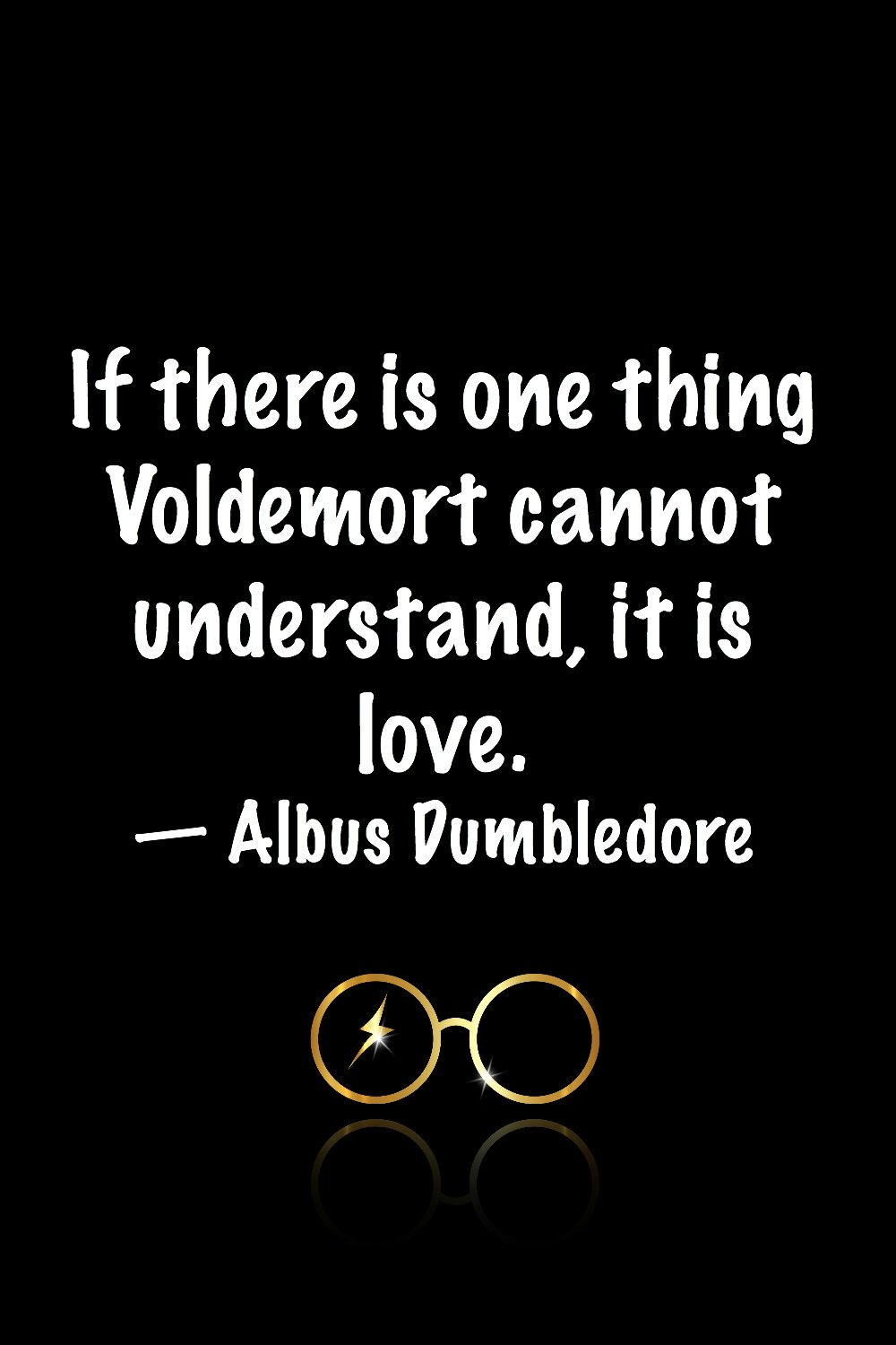 Top Harry Potter Quotes from the book