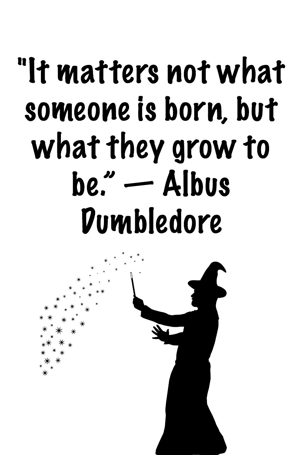 Download Harry Potter Quotes