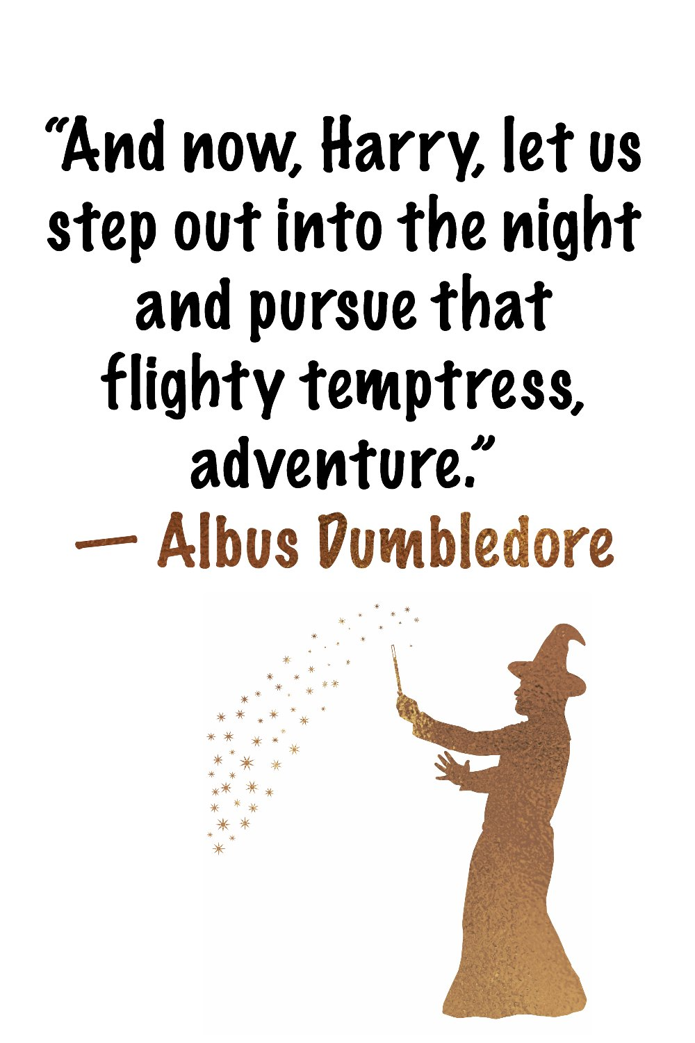 Top harry potter friendship quotes