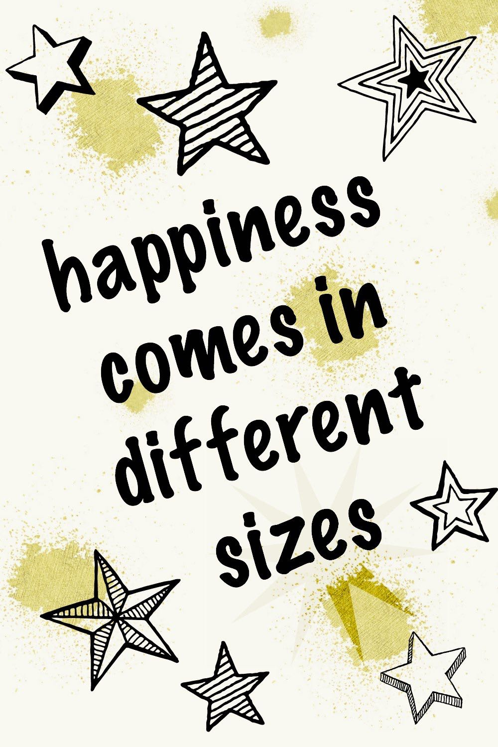 happiness quotes for her #happy #quotes