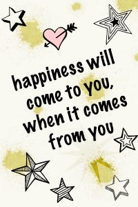 happiness and how to be happy quotes #behappy #happiness