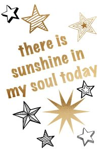 sunshine quotes | positive quotes | happiness quotes