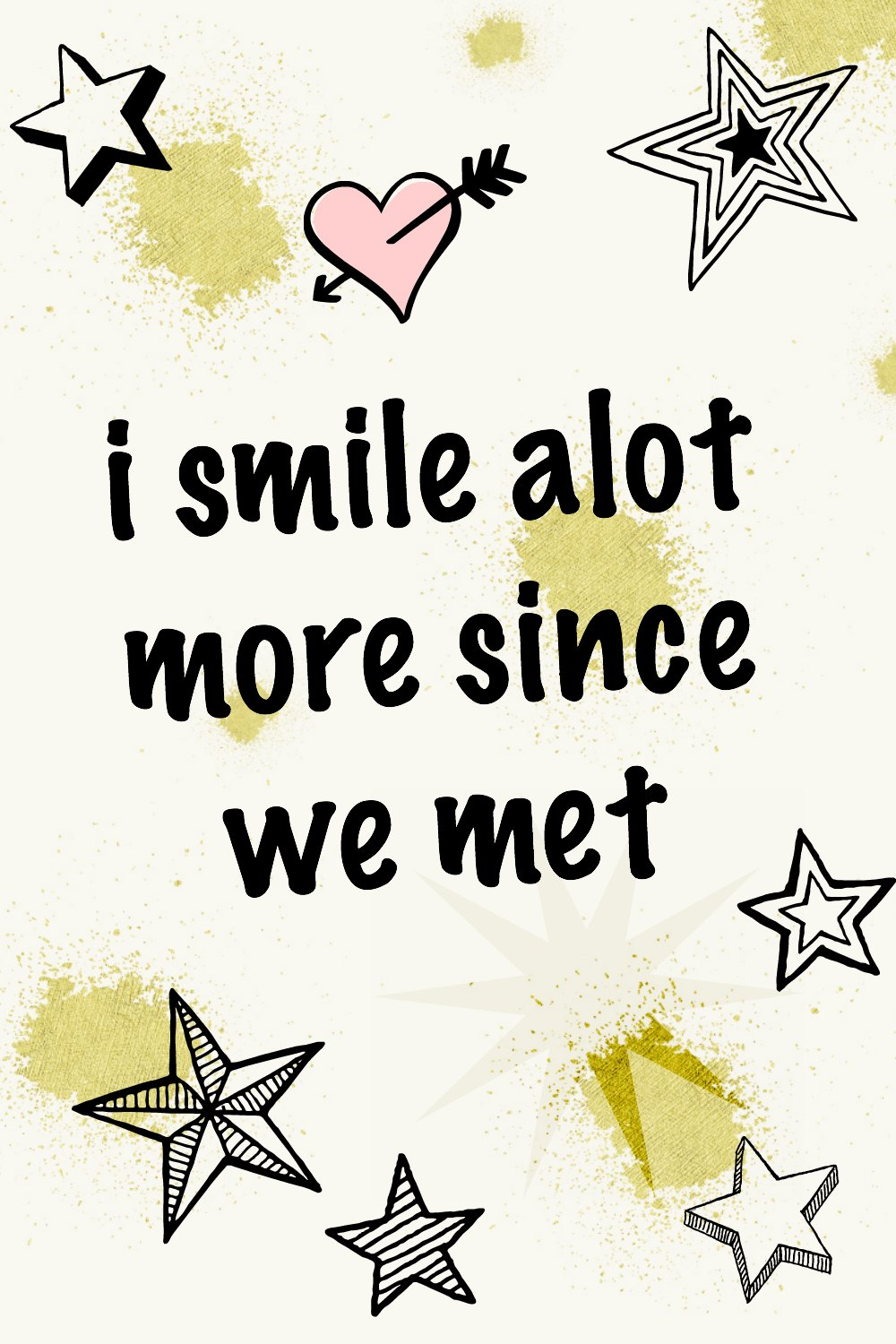 Quotes about happiness and smiling #happyquotes #quotes