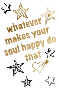 quotes about happiness | happiness quotes | being happy