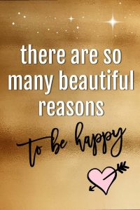 being happy quotes | happiness quotes