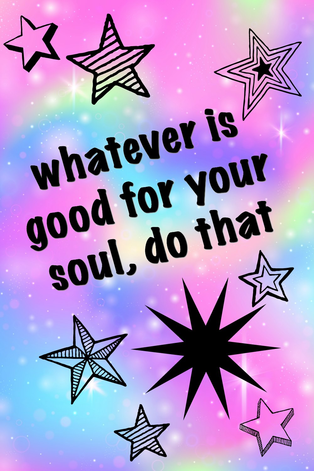 soul quotes | quotes for the soul | happy quotes |inspirational quotes