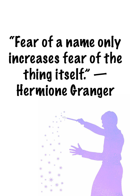 Pinterest Harry Potter quotes