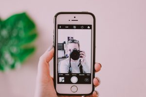 get paid for instagram posts instagram influencer