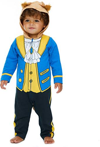 the cutest disney baby gift ideas for him or her boy or girl beauty and the beast