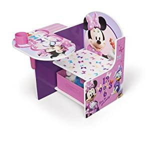 the cutest disney baby gift ideas for him or her boy or girl minnie mickey daisy donald