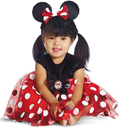 the cutest disney baby gift ideas for him or her boy or girl minnie mouse costume