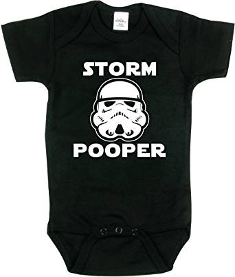 the cutest disney baby gift ideas for him or her boy or girl star wars storm trooper