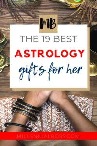 astrology-gifts-for-her