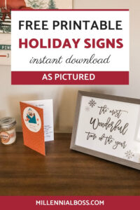 FREE-HOLIDAY-SIGNS