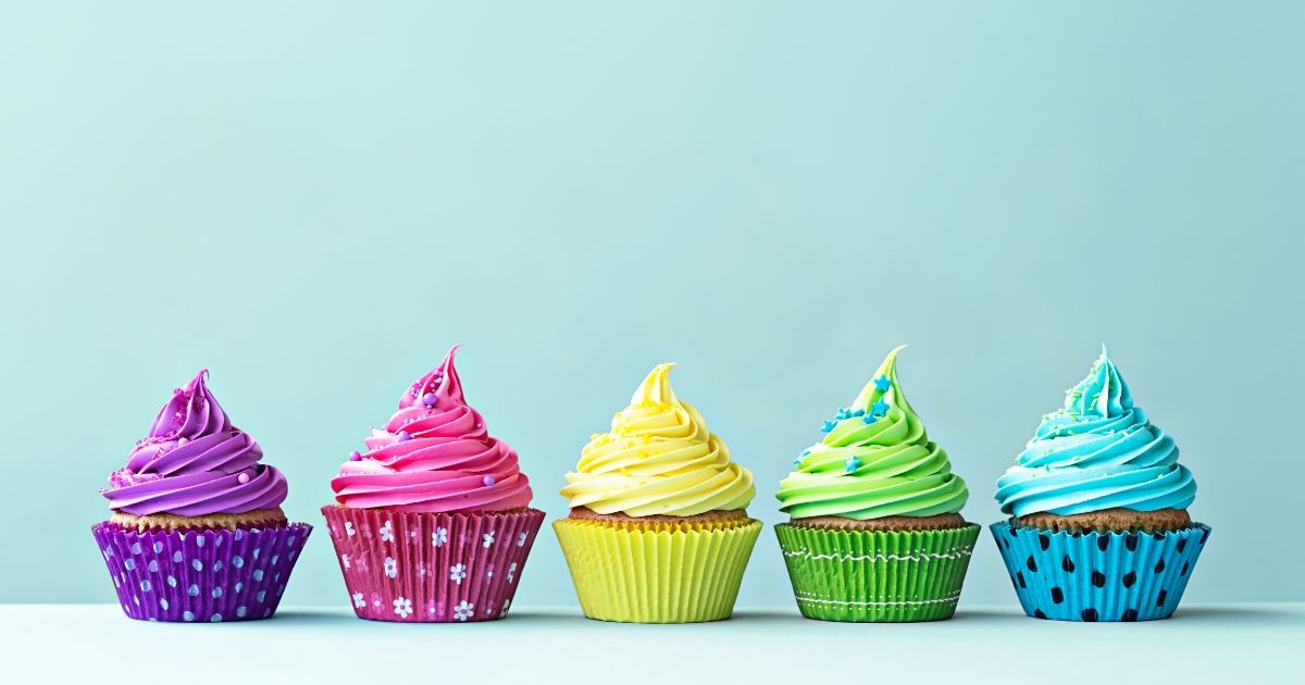 free-birthday-stuff-list