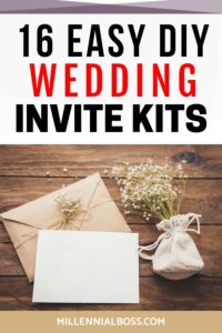 wedding-invite-kits