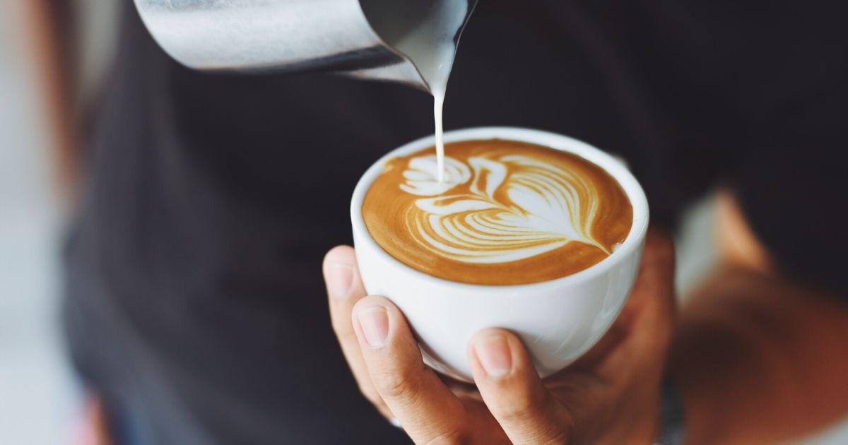 coffee-seattle