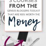 GENIUS-BLOGGERS-TOOLKIT-COURSES-WORTH-MONEY