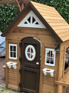 best playhouse