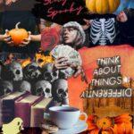 Halloween-Aesthetic-pin-2