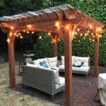 backyard-discovery-pergola-kit-min