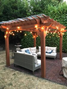backyard-discovery-pergola-kit-min