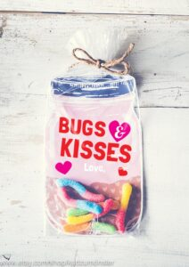 candy tag valentines day printables etsy last minute gift ideas