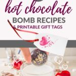 HOT-CHOCOLATE-BOMB-PRINTABLE-TAGS PINTEREST
