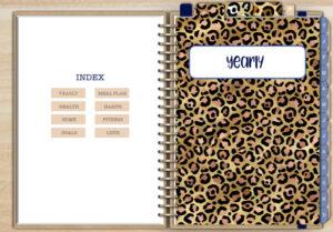 leopard-horizontal.003